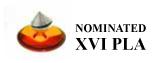 nominated-xvi