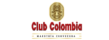 cliente-club-colombia