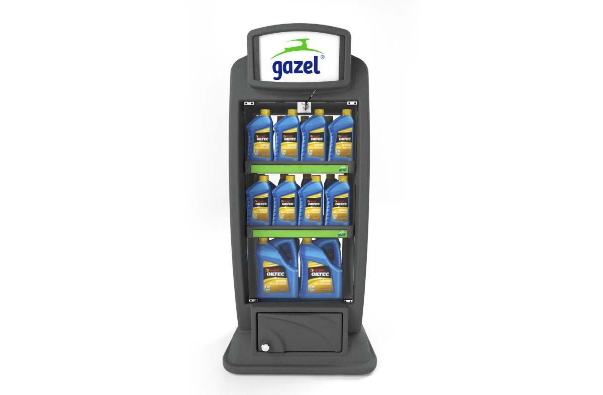 gazel4