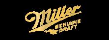 cliente-miller