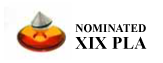 nominated-xix